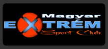 Magyar Extrém Sport Club
